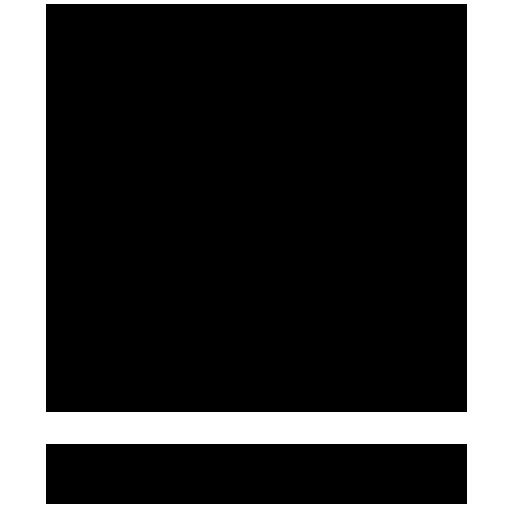 KK-Vine